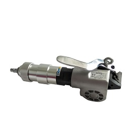 Semi automatic Pneumatic Strapping tool