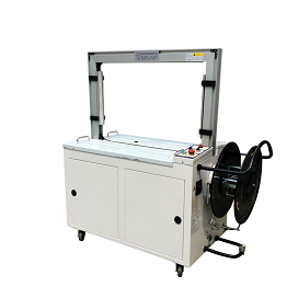 Customized Poly Strapping Machine