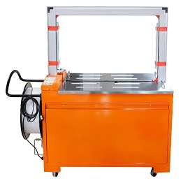box strapping machine banding machine