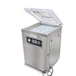 Vacuum Packing Machine for bags