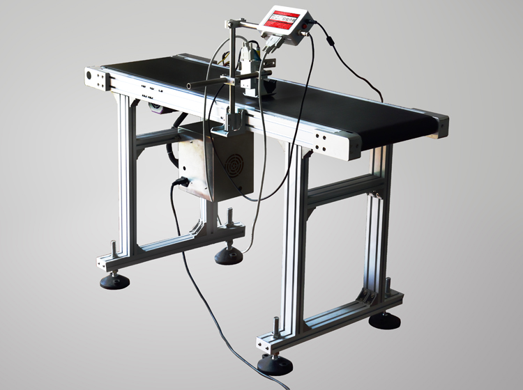 Cable Coiling binding machine,Twist Tie Machine,Winding binding machine, Wire coiling tying machine, Cable winding tying machine,Cable winding tie machine